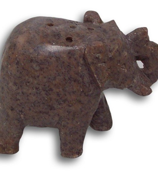 Wyroby z kamienia