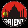 P.H.Orient – Tomasz Zaczek